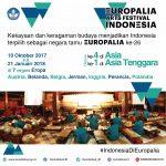 1_-_Indonesia_di_Europalia