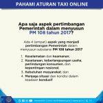 WhatsApp_Image_2017-10-31_at_9.38.19_AM__1_