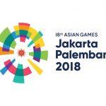 Logo-Icon-Maskot-Asian-Games-2018-Palembang-Jakarta-Indonesia__3_