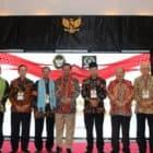 Menko Polhukam : Ada Lima Komitmen Jika Tak Ingin Impian Indonesia Hancur